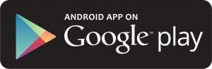 limo vail aspen android app