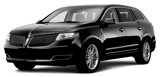 luxury sedan limo vail aspen