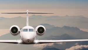 vail eagle airport transportation