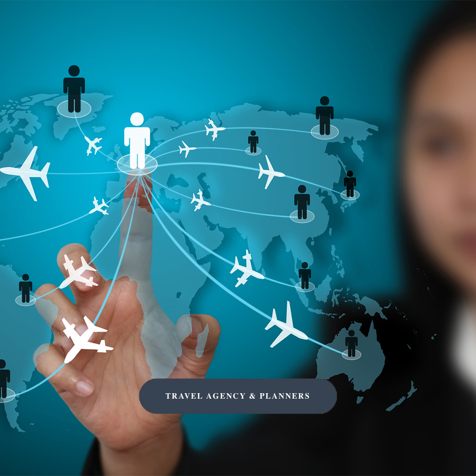 services-travel-agency-button