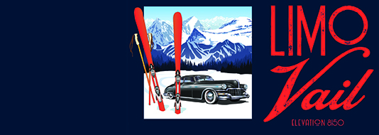 Vail Aspen Chauffeured Transportation